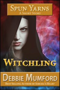 Witchling-2x3