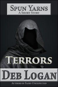 terrors-2x3