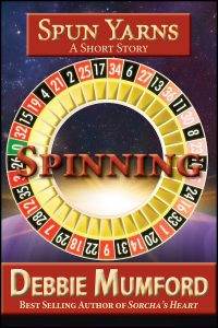 spinning-cover-2x3
