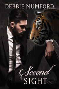 """Second"