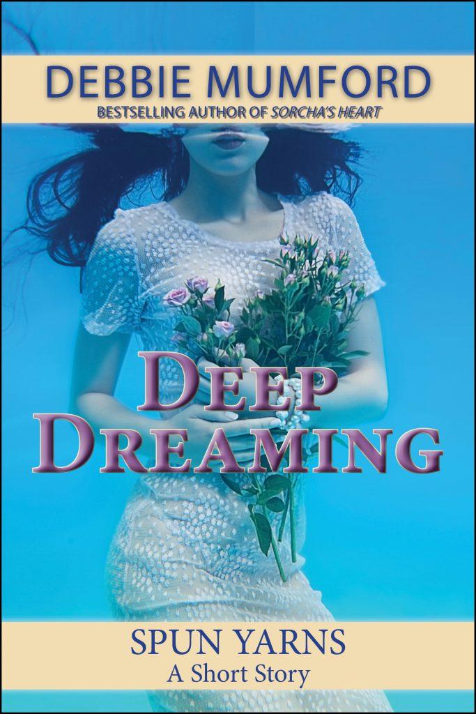 deepdreaming-2x3