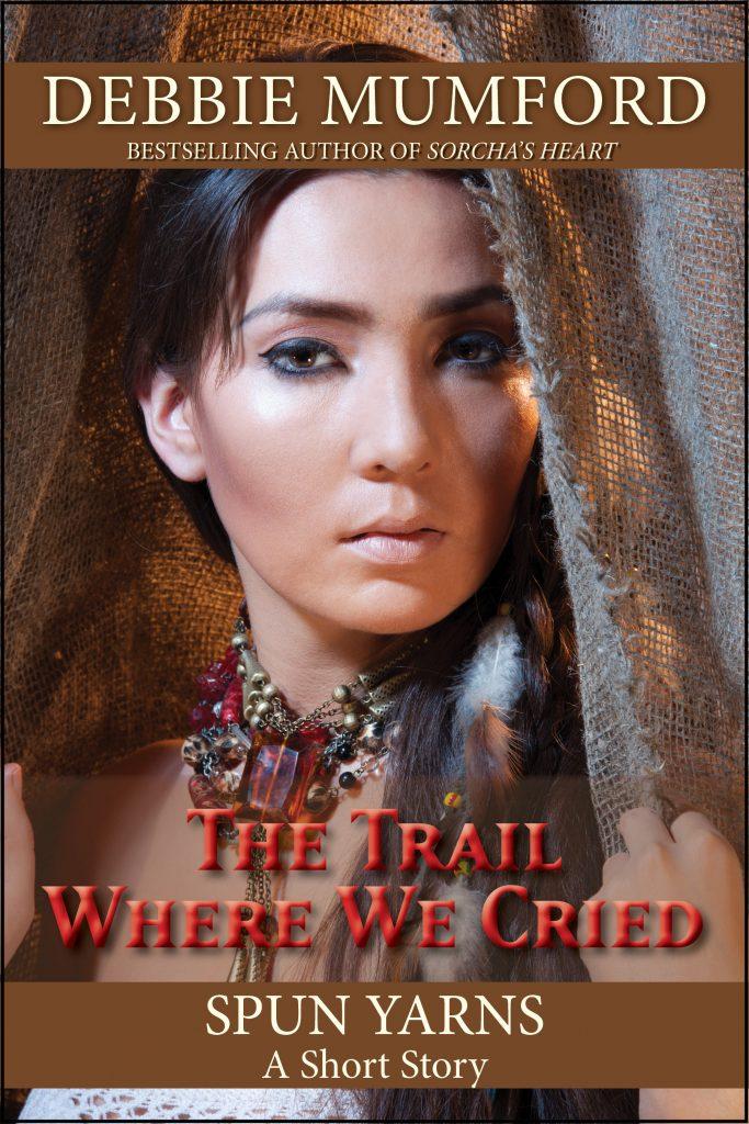 Trail-Cried