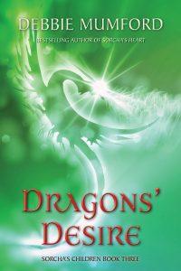 """Dragons'"