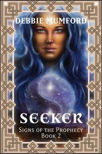 """""""Seeker"""""""