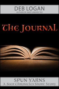 """""""Journal"""""""