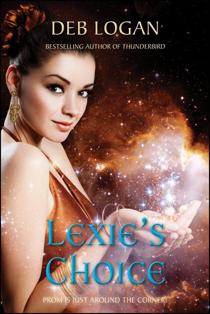 Lexie's Choice